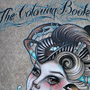 Tattoo Books The Coloring Book Project