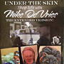 Tattoo DVDs Under The Skin with Mike DeVries Extended Version