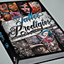 Tattoo Books Tattoo Prodigies 2